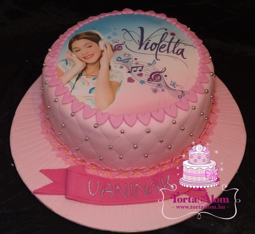 violetta torta képek Tortaálom | Formatorta | Violetta torta violetta torta képek